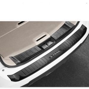 Chống trầy cốp trong ngoài Nissan Xtrail