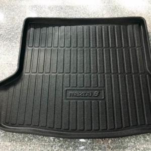 Lót cốp Mazda 3 Sedan