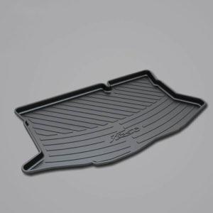 Lót cốp nhựa TPO Ford Fiesta