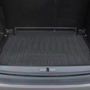 Lót cốp Peugeot 3008