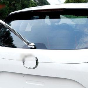 Ốp cần gạt mưa sau cho Mazda CX5 2018-2020