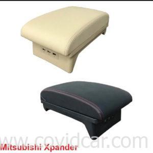 Bệ tỳ tay Mitsubishi Xpander