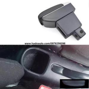 Hộp tỳ tay Honda Brio