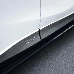 Nep Op Suon Xe Mazda Cx5 2013 2017 (6)