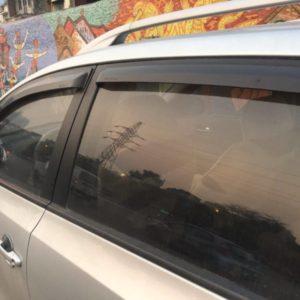 Vè che mưa Hyundai I30CW