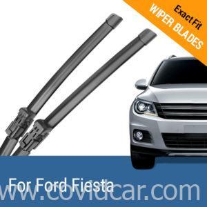 Gạt mưa theo xe Ford Fiesta