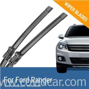 Gạt mưa xe Ford Ranger cao cấp