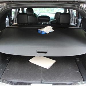Tấm chắn cốp sau xe Ford Explorer 2011-2018