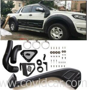 Ống thở độ cho Ford Ranger 2015-2018