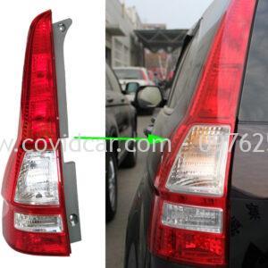 Đèn hậu Honda CRV Đời 2007 ~ 2011
